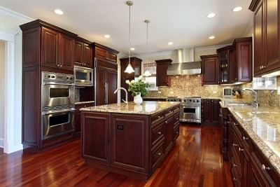 How to Clean Like a Maid in Overland Park