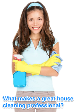 house-cleaning-pro-in-overland-park