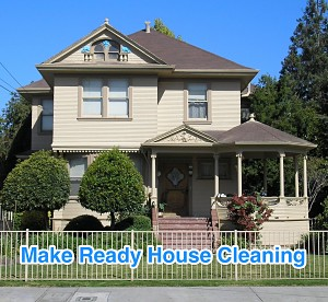 make-ready-house-cleaning-in-overland-park