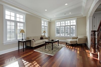 Speed Cleaning Your Floors