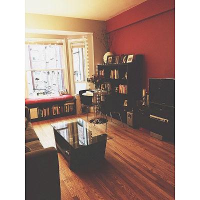 Pretty Clean House