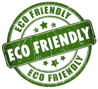 Eco-friendly & Green Cleaning in Overland Park